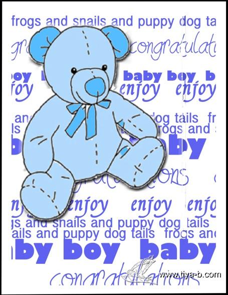 baby-boy-bear