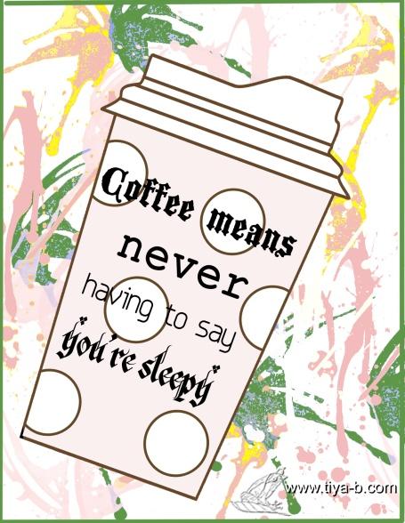 coffe-sleep