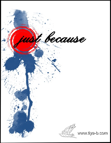 just-because2