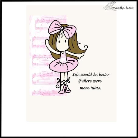 pink-dancer