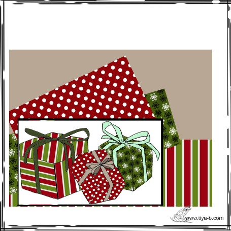 3-gifts