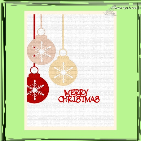 3-ornaments-red