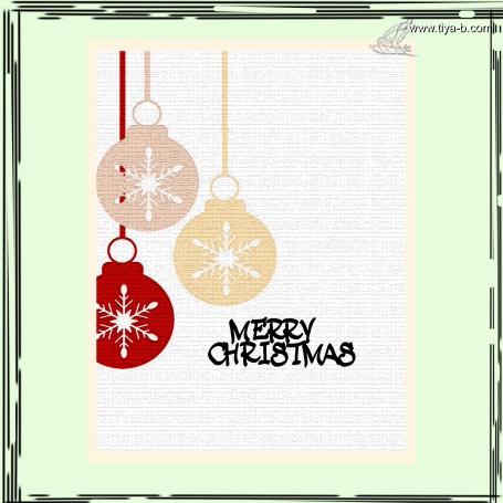3-ornaments2