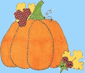 pumpkin-2014