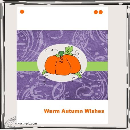 pumpkin-in-oval