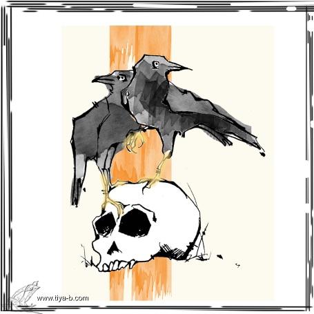 ravins-and-skull