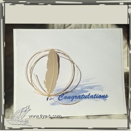 fether-congrats