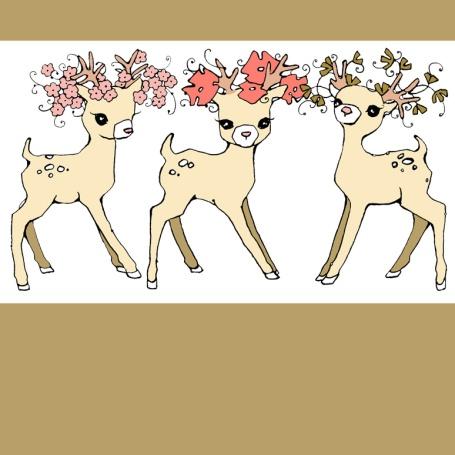 3-deer-sq