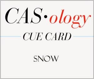caso - Snow