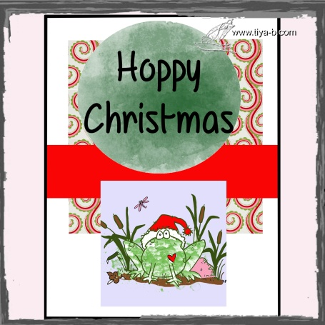 hchristmas14