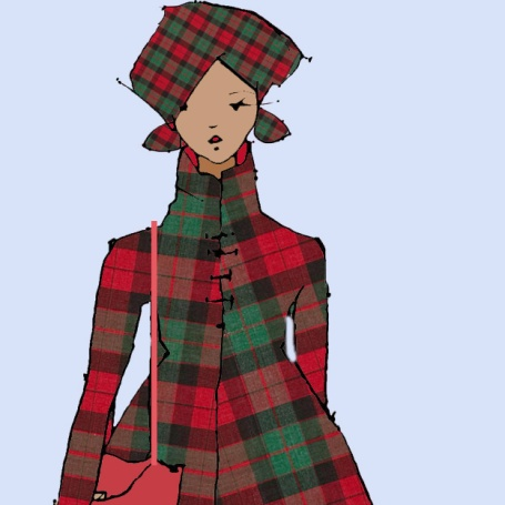 sq-plaid
