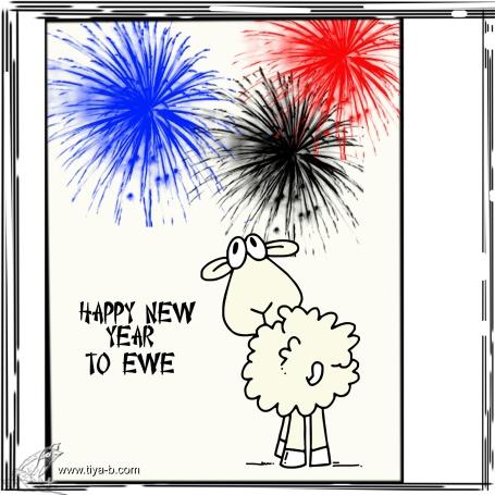 c-new-year-ewe