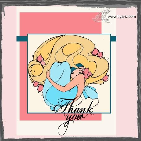 fairy-thank-15