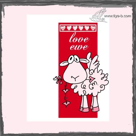 love-ewe-1
