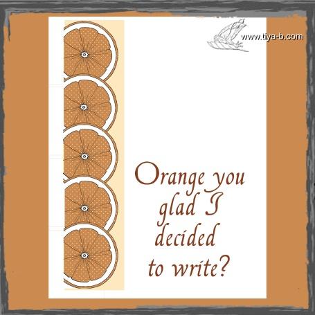 orange-u-glad