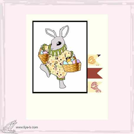 _bunny&baskets