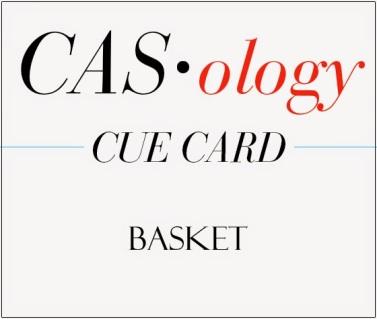 caso 136 - Basket