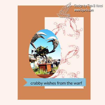 crab-wishes