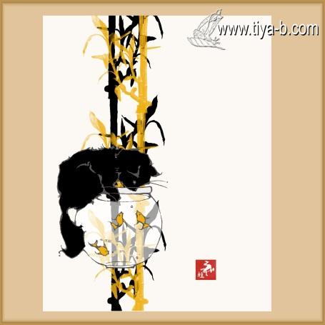 black&gold-c&f2