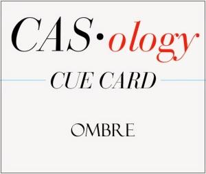 cas 143 - Ombre