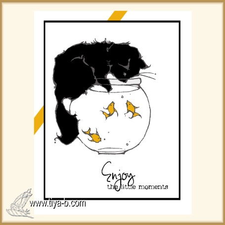 cat&fish-in-blk&gold