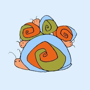 _md-snail