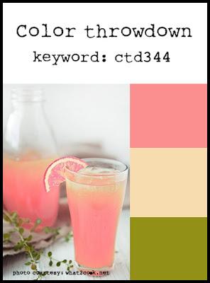 ct344