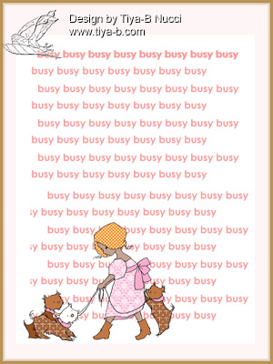 busy-puppysitter