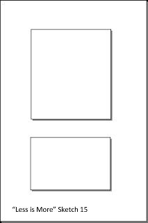 LIM Sketch 6_15