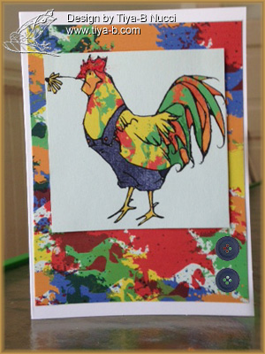 rooster-in-wcolors2