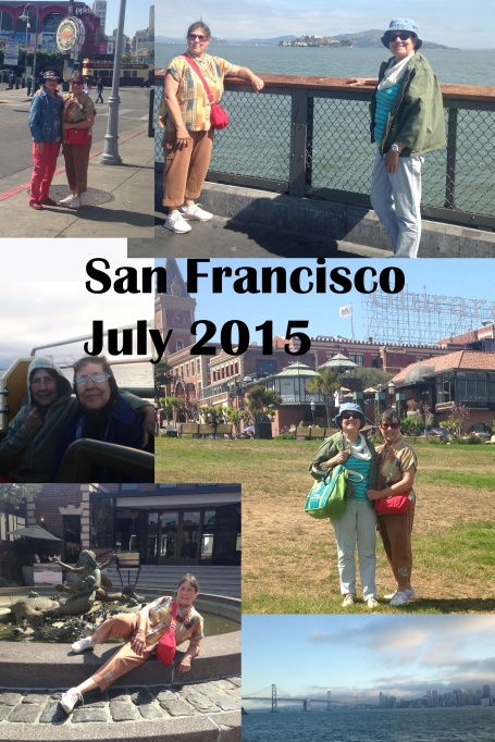 3-in-sfo-jul-15-