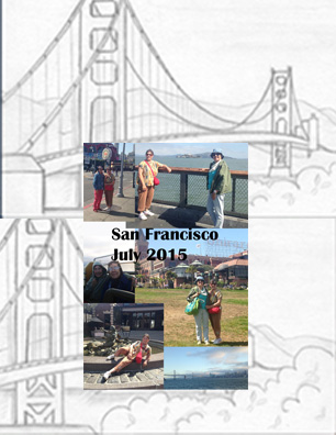 sfo-jul-2015-card