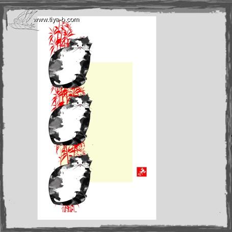 3-persians