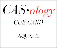 caso159 Aquatic