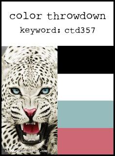 ctd357