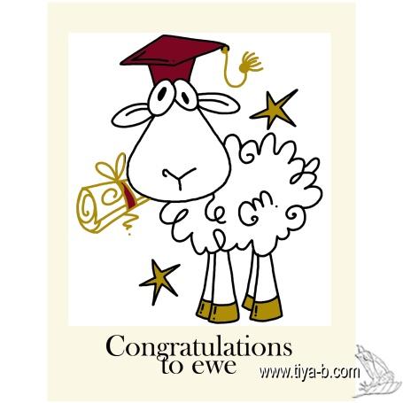 ewe-grad