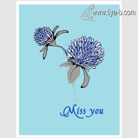 miss-blu