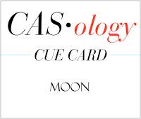 caso 163 - Moon