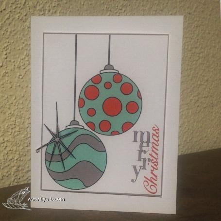 2-ornaments