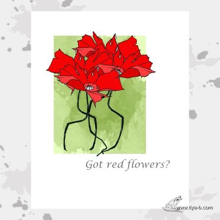 got-flowers2