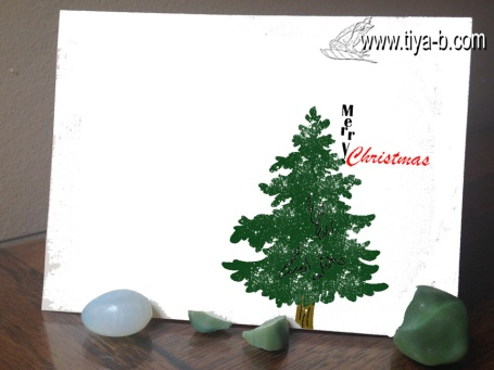 winterchristmas1