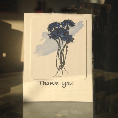blu-flr-thankyou
