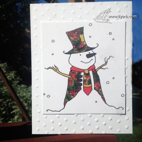 lrg-snowman