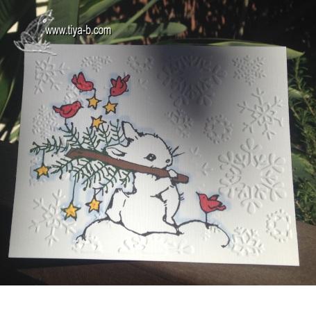 bunny&tree2