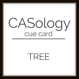 caso - Tree