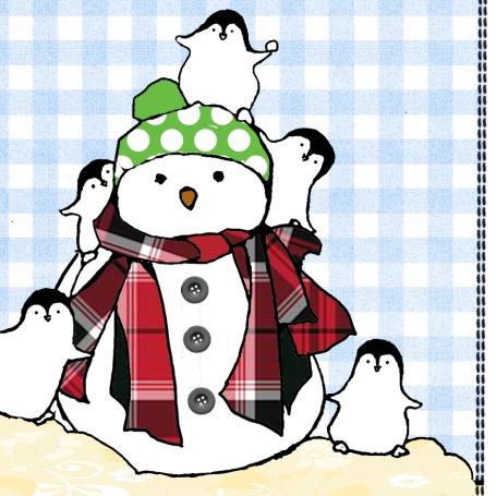 snowsew-sq