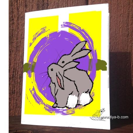 mojo-fuzzy-bunnies