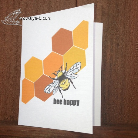 bee-happy-hexagons