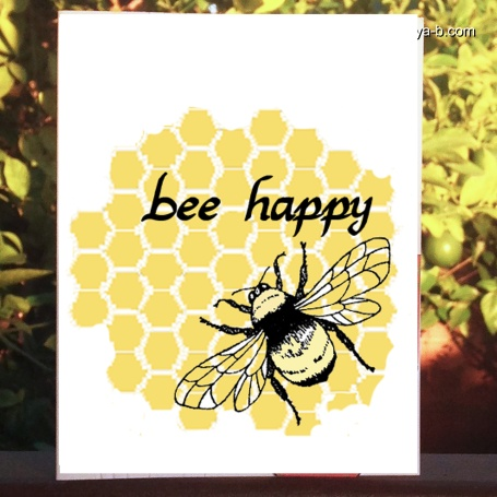 bee-happy-6-15-2