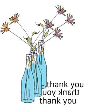 daisies-in-bottles-purp&orang-web